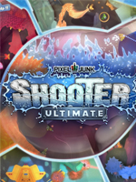Alle Infos zu PixelJunk Shooter Ultimate (PC)