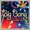 Komplettlösungen zu Big Bang Mini
