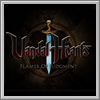 Alle Infos zu Vandal Hearts: Flames of Judgment (360,PlayStation3)