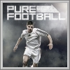 Alle Infos zu Pure Football (360,PlayStation3)