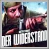 Alle Infos zu Battlestrike - Der Widerstand (PC)