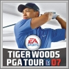 Alle Infos zu Tiger Woods PGA Tour 07 (360,PC,PlayStation2,PlayStation3,PSP,Wii,XBox)
