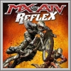 Alle Infos zu MX vs. ATV: Reflex (360,NDS,PC,PlayStation3,PSP)