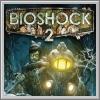 Guides zu BioShock 2