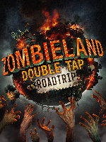 Alle Infos zu Zombieland: Double Tap - Road Trip (PC,PlayStation4,PlayStation4Pro,Switch,XboxOne,XboxOneX)