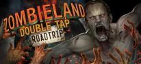Zombieland: Double Tap - Road Trip: Kooperative Twinstick-Action zu den Kinofilmen veröffentlicht