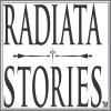 Alle Infos zu Radiata Stories (PlayStation2)