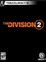 Guides zu The Division 2