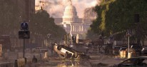 "The Division 2: Raid ""Operation Dunkle Stunden"" startet am 16. Mai"