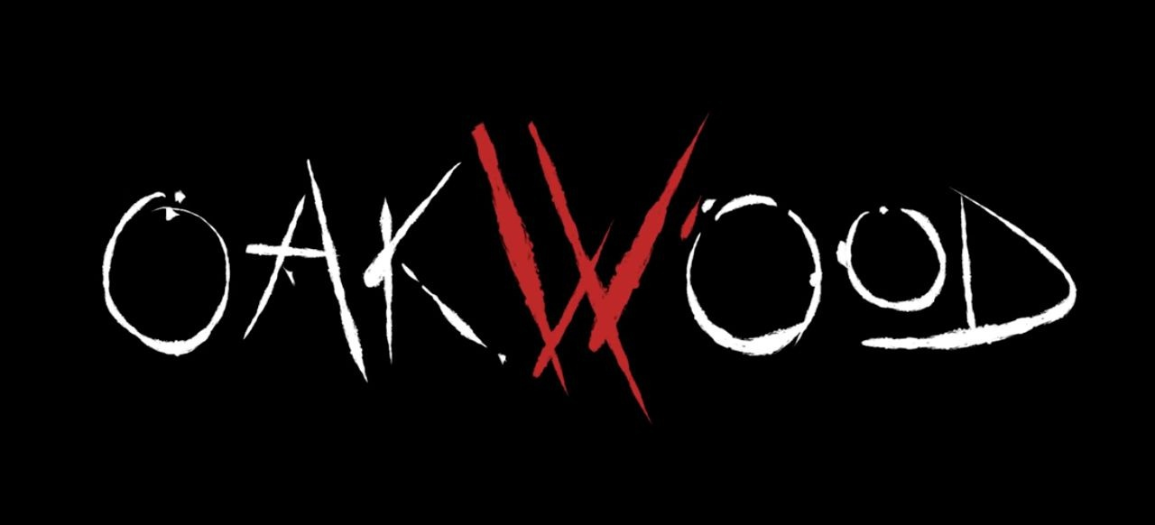 Oakwood (Action-Adventure) von Breaking Dimensions