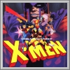 Alle Infos zu X-Men Arcade  (360,PlayStation3)