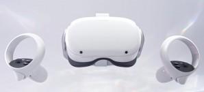 Einfach drahtlos am VR-PC spielen?