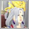 Alle Infos zu Suikoden 5 (PlayStation2)