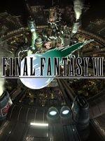 Komplettlösungen zu Final Fantasy 7