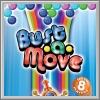 Alle Infos zu Bust-A-Move (Wii)