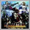 Alle Infos zu Bladestorm: Der Hundertjährige Krieg (360,PlayStation3)
