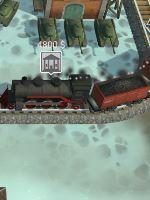 Alle Infos zu Train Valley (PC)