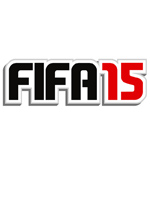 Alle Infos zu FIFA 15 (360,3DS,PC,PlayStation3,PlayStation4,PS_Vita,Wii,XboxOne)