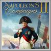 Alle Infos zu Napoleon's Campaigns 2 (PC)