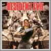 Resident Evil (Oldie) für Allgemein