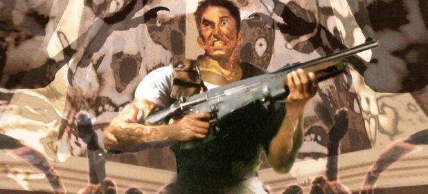 Resident Evil (Oldie) (Action-Adventure) von Capcom