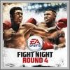 Komplettlösungen zu Fight Night Round 4