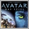 Alle Infos zu James Cameron's Avatar - Das Spiel (360,NDS,PC,PlayStation3,PSP,Wii)