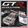 Alle Infos zu GTR Evolution (PC)