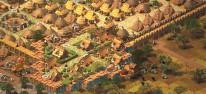 Ymir: Multiplayer-4X-Strategie und Stadtaufbau-Simulation für bis zu 100 Spieler