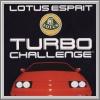 Lotus Esprit Turbo Challenge für Spielkultur