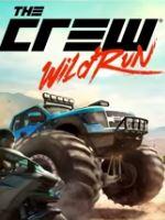 Alle Infos zu The Crew: Wild Run (PC,PlayStation4,XboxOne)