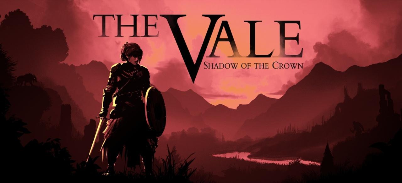 The Vale: Audio-basiertes Action-Adventure entführt sehende und nicht sehende Spieler ins düstere Mittelalter