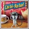Alle Infos zu Chibi-Robo! (GameCube)