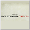 Alle Infos zu James Noir's Hollywood Crimes 3D (3DS,NDS)