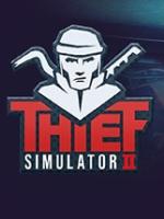 Alle Infos zu Thief Simulator 2 (PC,PlayStation4,PlayStation5,Switch,XboxOne,XboxSeriesX)