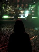 Alle Infos zu Injection n-23 'No Name, No Number' (PC,PlayStation4,XboxOne)
