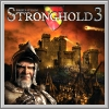 Alle Infos zu Stronghold 3 (PC)