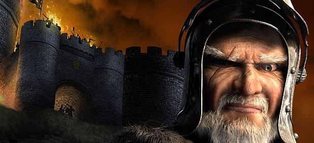 Stronghold 3 (Taktik & Strategie) von SouthPeak Games / THQ