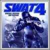 Alle Infos zu SWAT 4 (PC)