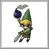 Alle Infos zu The Legend of Zelda DS (NDS)