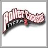 Alle Infos zu RollerCoaster Tycoon 3: Wild! (PC)