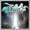 Alle Infos zu Dust: An Elysian Tail (360,PC,PlayStation4)