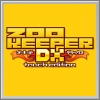 Alle Infos zu Zookeeper DX Touch Edition (iPad,iPhone)