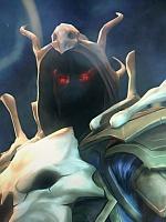 Alle Infos zu Sorcerer King (PC)