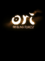 Alle Infos zu Ori and the Blind Forest (Switch)