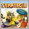 Komplettlösungen zu Lego Strategie