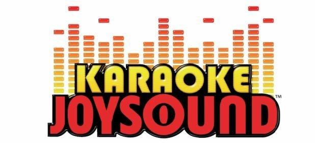 Karaoke Joysound (Musik & Party) von Konami