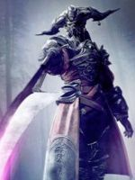 Komplettlösungen zu Final Fantasy 14 Online: A Realm Reborn