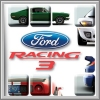 Alle Infos zu Ford Racing 3 Handheld (GBA,NDS)