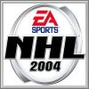 Alle Infos zu NHL 2004 (GameCube,PC,PlayStation2,XBox)